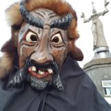 Fasnacht Konstanz Butse Geekl_11