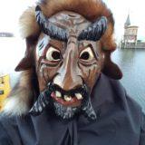 Fasnacht Konstanz Butse Geekl_12