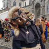 Fasnacht Konstanz Butse Geekl_15