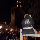 Fasnacht Konstanz Butse Geekl_6